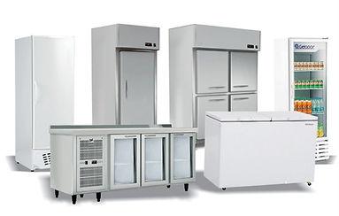 dec-refrigeracao-11724-20150430123131.jp