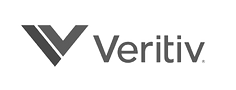 Veritiv%20Logo_edited.png