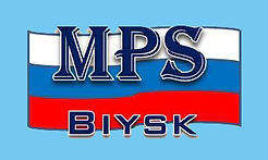 Логотип МПС3.jpg