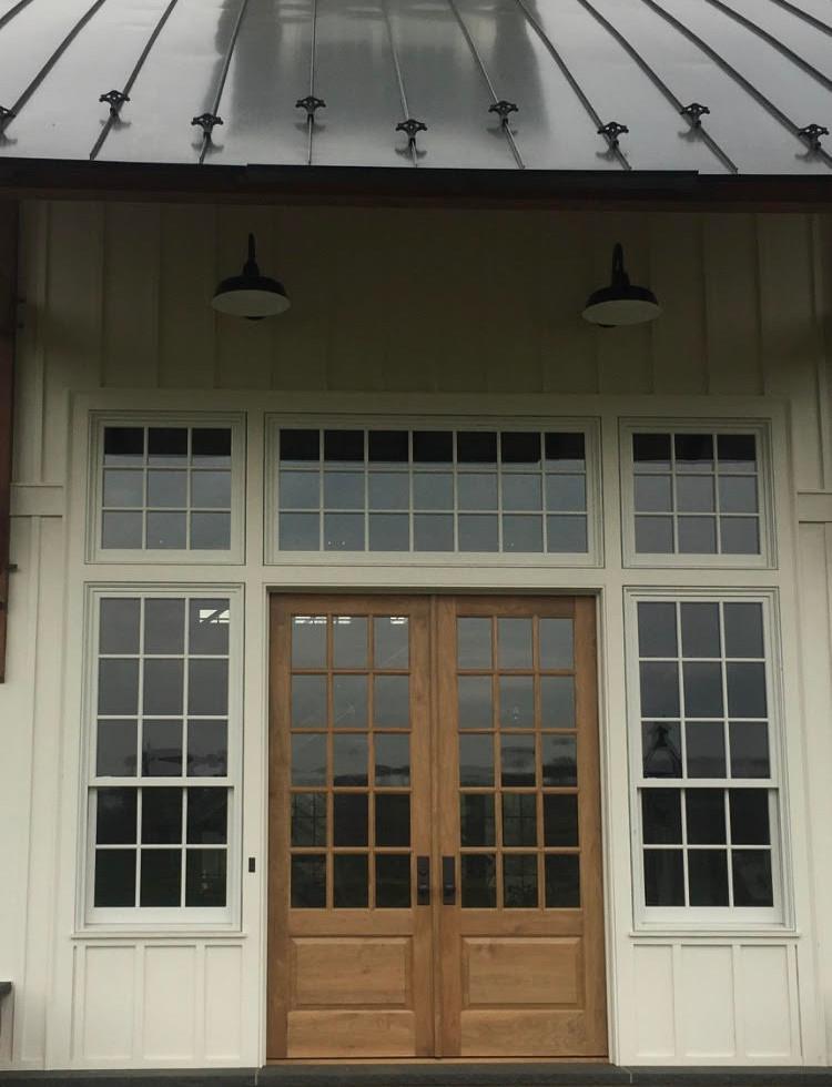 Levy Front Doors.jpg