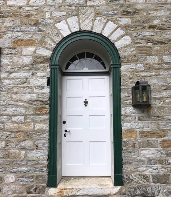 Engle Front Door.jpg