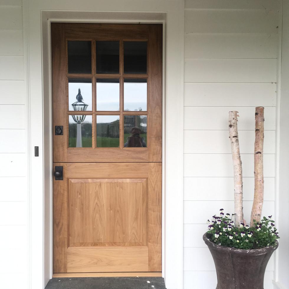 Levy Dutch Door.jpg