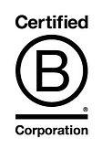 2018-B-Corp-Logo-Black-S.jpg