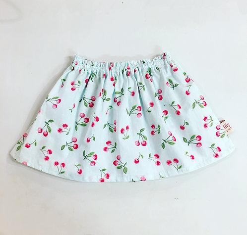 Cherry 🍒 Skirts