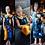 Thumbnail: Solar System 🌓 Dress