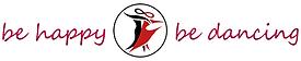 logo-reddish.png