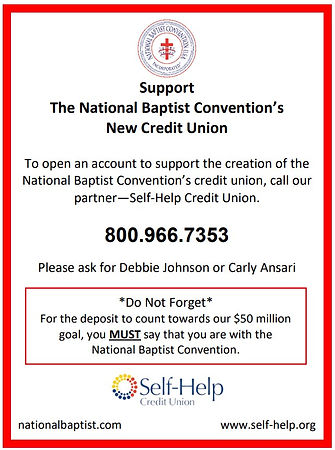 Credit Union.jpg
