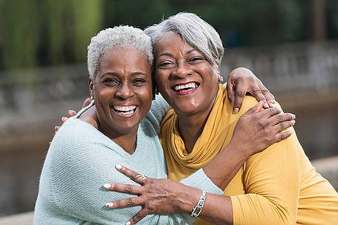 senior women.jpg