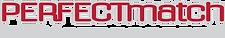 PerfectMatch-Mtrspts-Logo-RGB-02252018.p