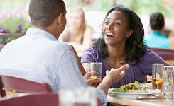 black-couple-at-lunch.jpg