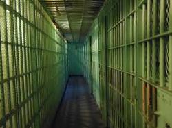 La prison et les droits de l'homme