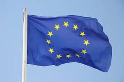 L'Europe, une garantie pour la paix