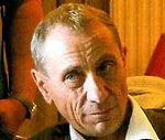 L'auteur Jacques Peccatte est président du Cercle Allan Kardec et responsable de rédaction du journal spirite Il est aussi avec Michel Pantinmédium co-fondateur de cette association cercle spirite allan kardec antenne de l'hérault spiritisme-herault.com