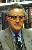 Ian Stevenson (né le 31 octobre 1918 à Montréal au Canada et mort le 8 février 2007 à Charlottesville aux États-Unis), est un professeur et un psychiatre, notamment connu pour ses travaux sur la réincarnation. Il est connu pour avoir collecté et méticuleusement recherché des cas d'enfants affirmant se rappeler leur vies antérieures. cercle spirite allan kardec antenne de l'hérault, spiritisme-herault.com