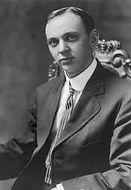 Edgar Cayce est né le 18 mars 1877 aux Etats-Unis dans une ferme de l'état du Kentucky, voisine de Hopkinsville et est décédé le 3 janvier 1945 à Victoria Beach. cercle spirite allan kardec antenne de l'hérault, spiritisme-herault.com