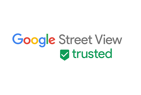 SVtrusted1.png