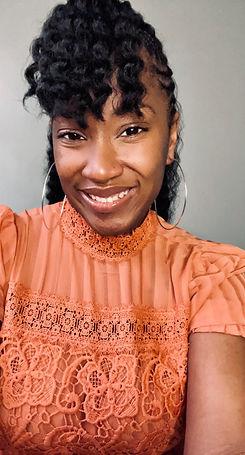 Helen UNA Website Picture.jpg