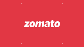 Zomato IPO Analysis by GSN Invest