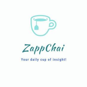 ZappChai Weekend Irani: Reliance Jio, IUC drama, and the future of Indian telecom