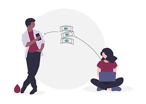 undraw_transfer_money_rywa.png