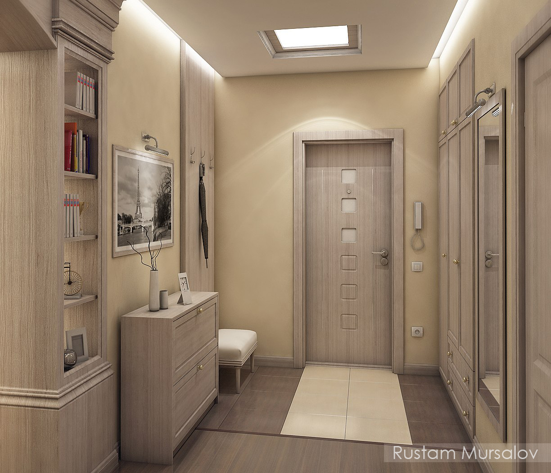 Дизайн узких комнат фото фото хочу