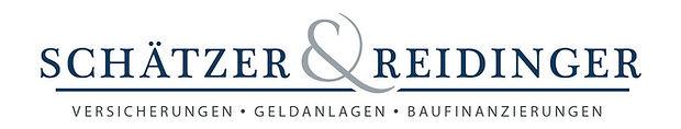 Logo_Neu_farbig.JPG