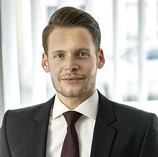 Andreas Schätzer