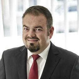 Johannes Reidinger