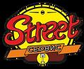 Street сервис иркутск