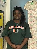 Ms. Kawana