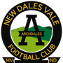 New Dales Vale FC.png