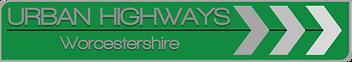 UHW logo (central).png
