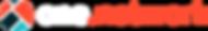 onenetwork_homepage_hero_slide1_0.png