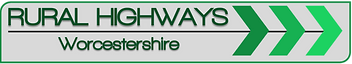 RHW logo (central Worcestershire).png