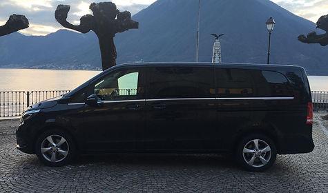 Taxi-Milano-Como
