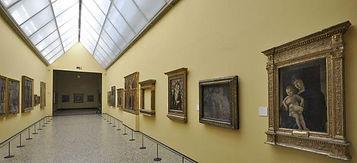 Transfer-Milano-Pinacoteca-di-Brera