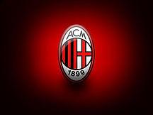 Transfer-Milano-servizio-taxi-stadio-Milan-ac