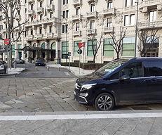 taxi-da-milano-centrale-a-malpensa