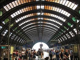 taxi-stazione-centrale-milano