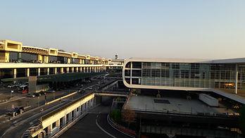 taxi-aeroporto-malpensa