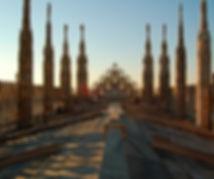 Taxi-Tour-Milano-Duomo