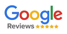recensioni-google.jpg