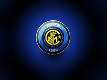 Transfer-Milano-taxi-Tour-Inter