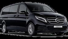 taxi-milano-livigno
