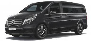 taxi-milano-lugano