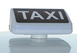 insegna-taxi-transfer-milano