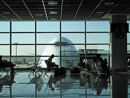 taxi-aeroporto-milano-malpensa