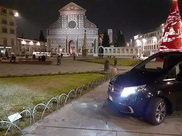 taxi-milano-firenze-tariffa