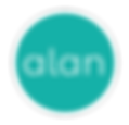 Alan Logo_DE_Circle.png