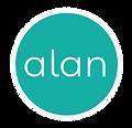 Alan Logo_DE_Circle.png